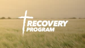 Recovery Program