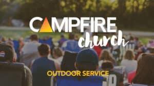 Campfire Church - Bike Hike @ Dayspring Campus